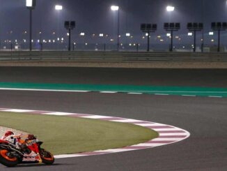 MotoGP-Qatar-Balapannya-Malam-Hari