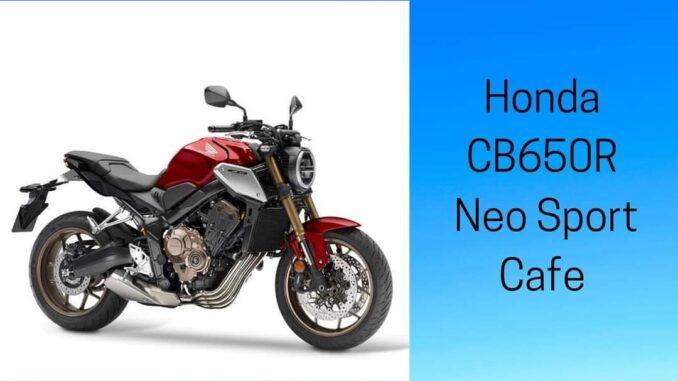 Motor-Honda-CB650R-Neo-Sport-Cafe-dibanderol-Rp-296.400.000