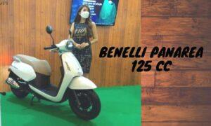 Benelli-Panarea-Skuter-Matic 125-cc-Harga-24-Jutaan (3)