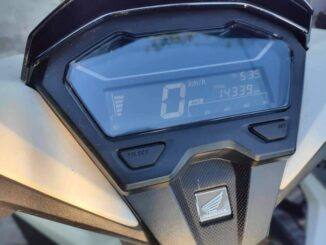 Mengetahui-Masalah-Sepeda-Motor-Honda-Melalui-Kedipan-di-Speedometer