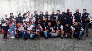 Max ID Jakarta Selatan Berbagi Takjil dan Berbuka Puasa Bersama di Bulan Ramadhan (6)